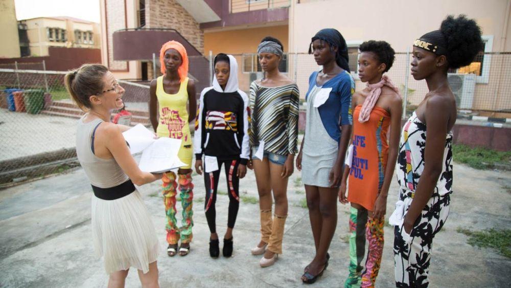 Dare2Dream University of Lagos Screening - BellaNaija - November2015009