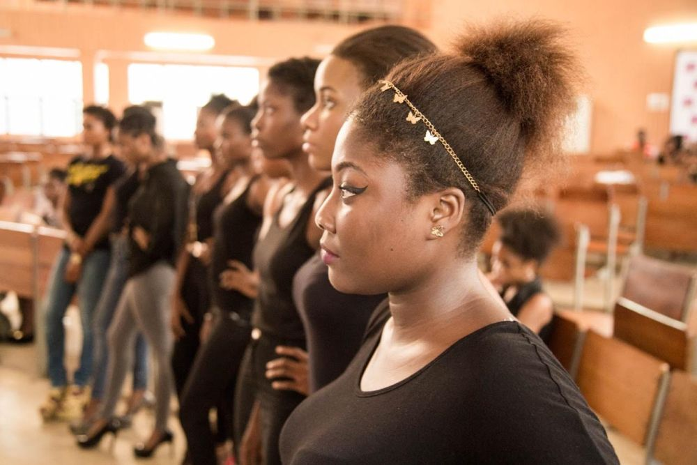 Dare2Dream University of Lagos Screening - BellaNaija - November2015013