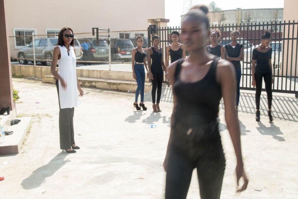 Dare2Dream University of Lagos Screening - BellaNaija - November2015017