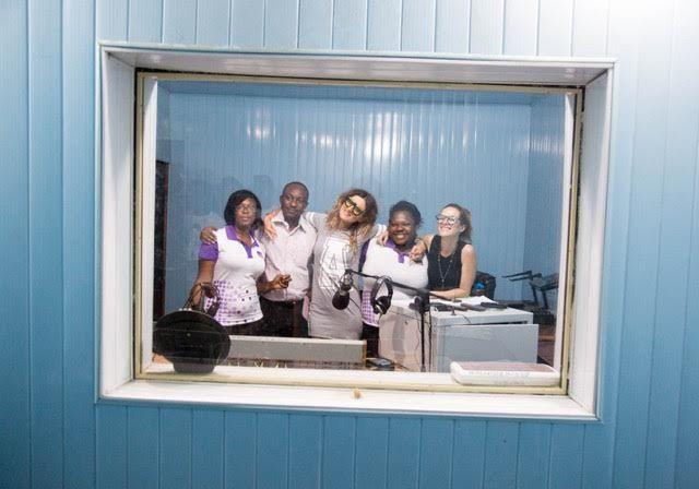 Dare2Dream University of Port Harcourt Screening - BellaNaija - November2015002