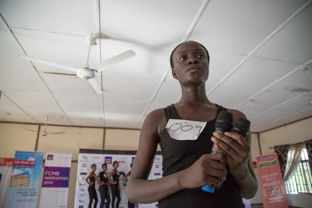 Dare2Dream University of Port Harcourt Screening - BellaNaija - November2015003