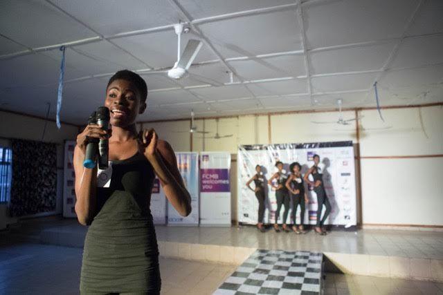 Dare2Dream University of Port Harcourt Screening - BellaNaija - November2015005