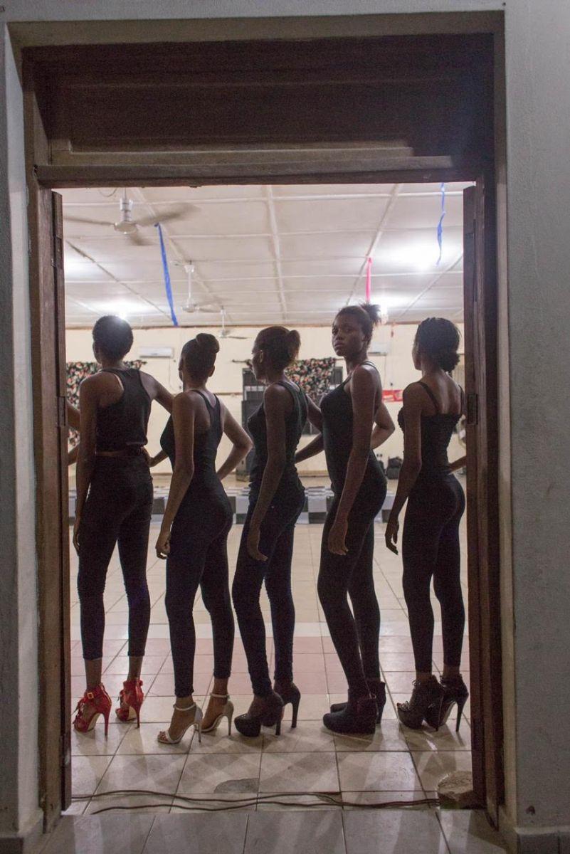 Dare2Dream University of Port Harcourt Screening - BellaNaija - November2015007
