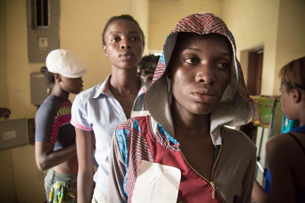 Dare2Dream University of Port Harcourt Screening - BellaNaija - November2015009