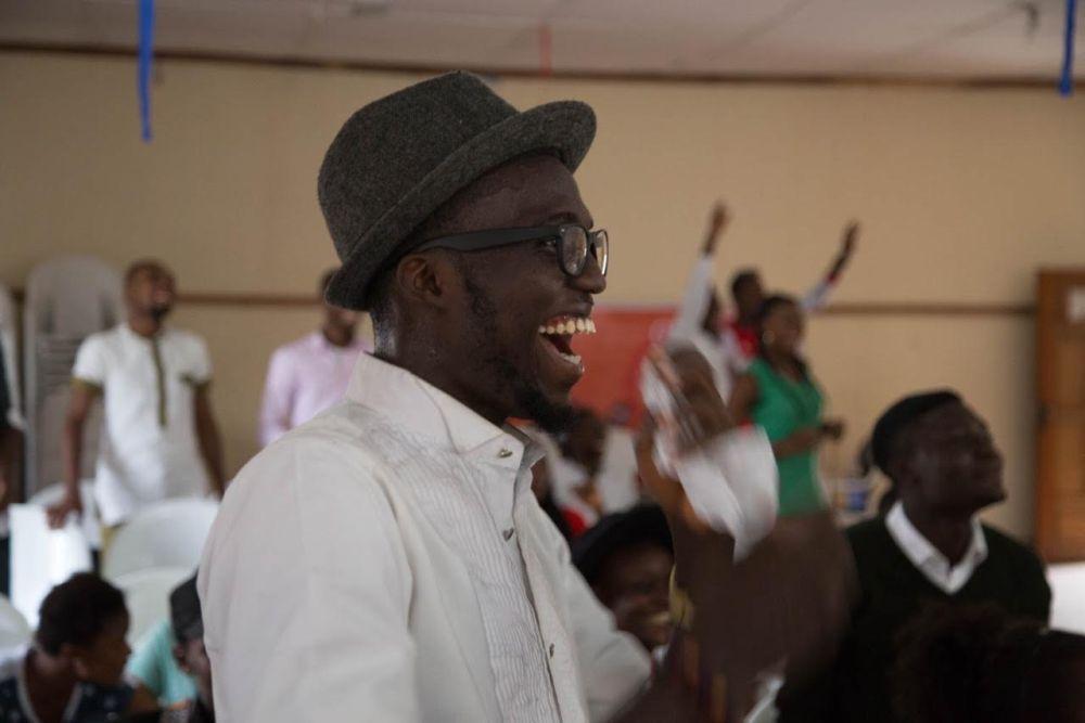Dare2Dream University of Port Harcourt Screening - BellaNaija - November2015011
