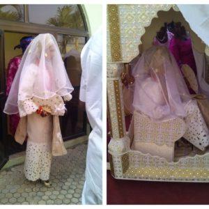 Di'Ja Wedding 1