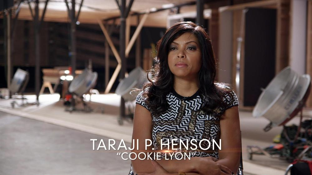 EMP_CLOSE_UP_TARAJI_COOKIE_1280x720_373033539970