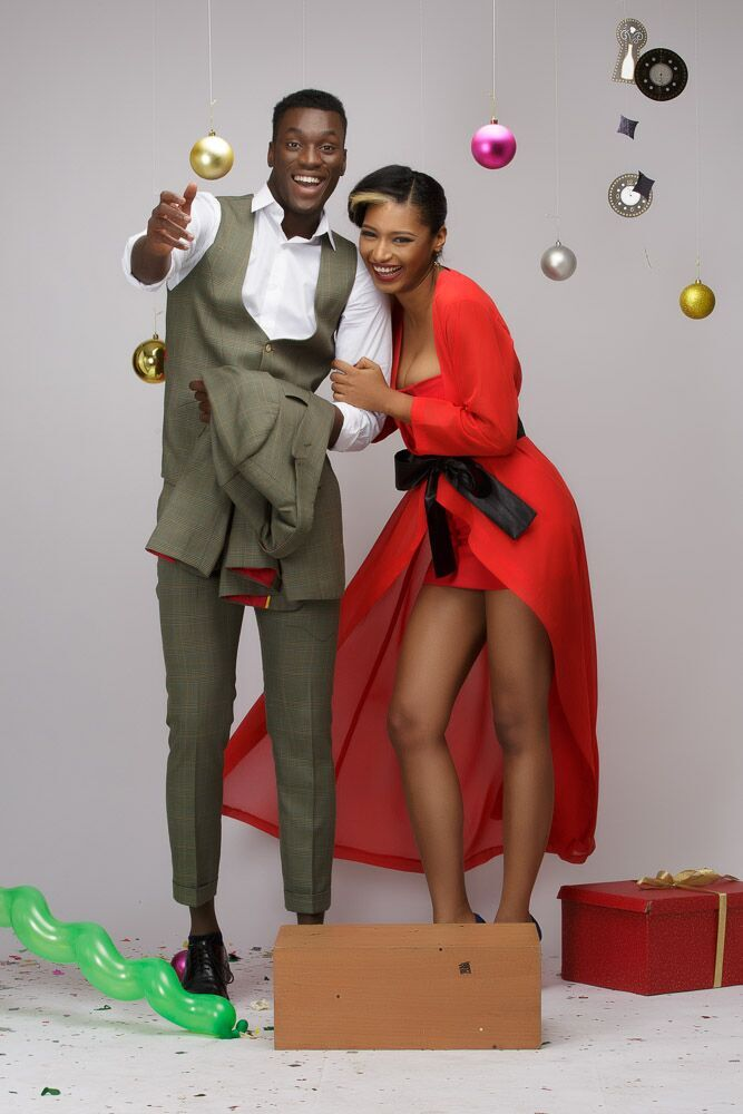 ElanRed Holiday Campaign for 2015 - BellaNaija - December 2015001