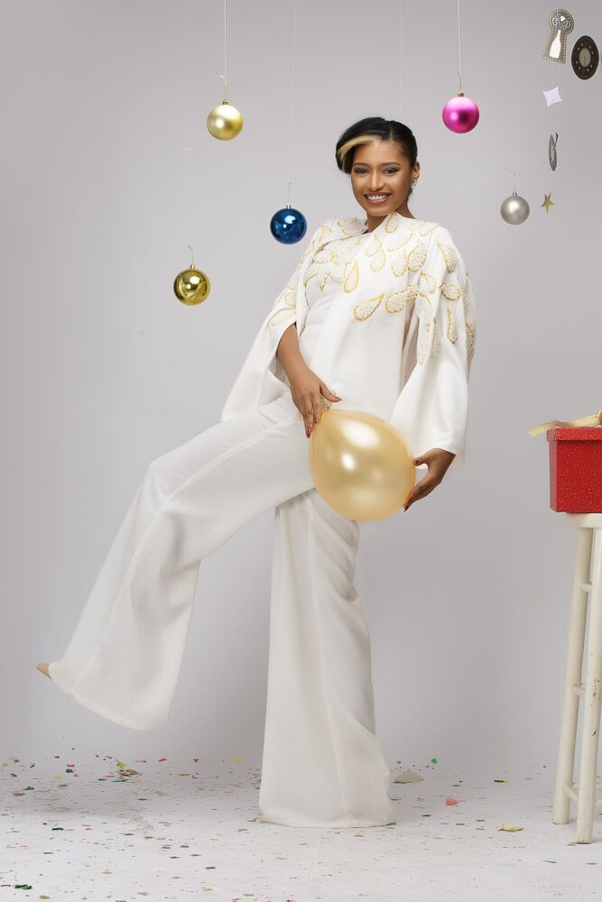 ElanRed Holiday Campaign for 2015 - BellaNaija - December 20150013