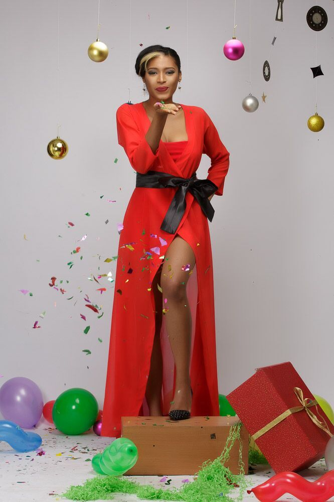 ElanRed Holiday Campaign for 2015 - BellaNaija - December 2015002
