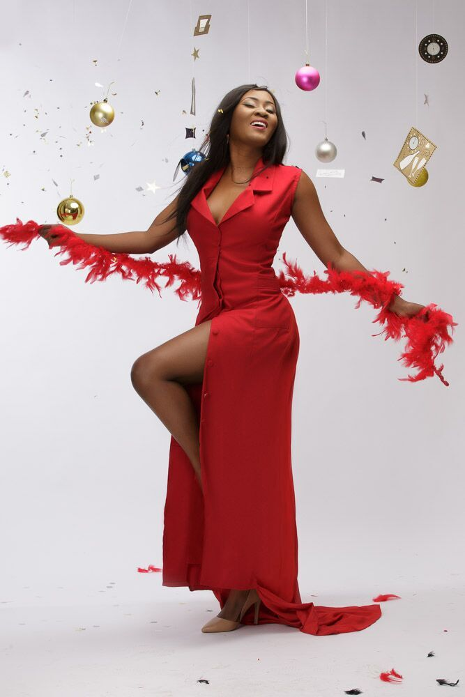 ElanRed Holiday Campaign for 2015 - BellaNaija - December 2015004