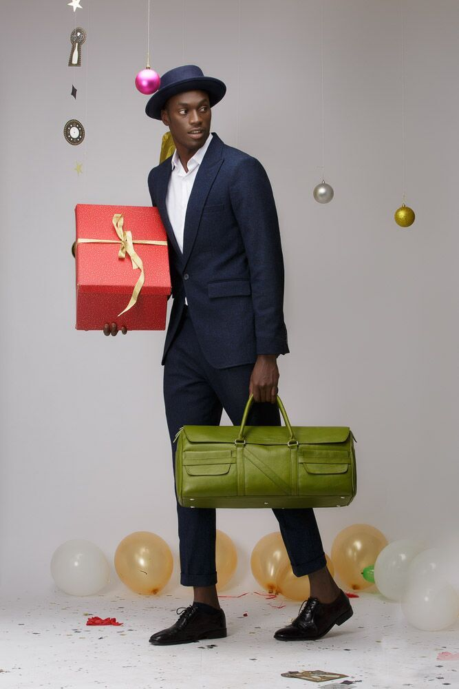ElanRed Holiday Campaign for 2015 - BellaNaija - December 2015005