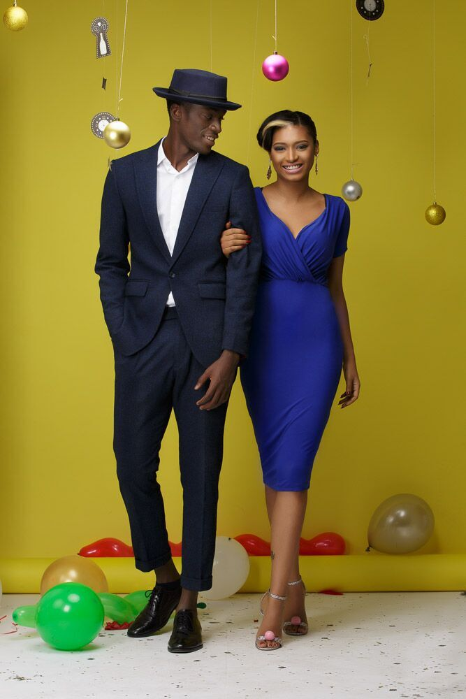 ElanRed Holiday Campaign for 2015 - BellaNaija - December 2015009
