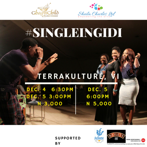 Events-This-Weekend-BellaNaija-December-2015 (1)
