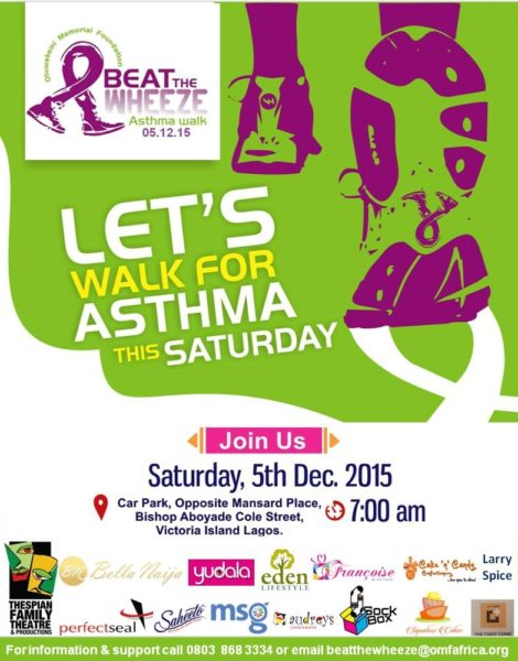 Events-This-Weekend-BellaNaija-December-2015 (12)
