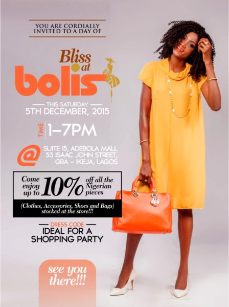 Events-This-Weekend-BellaNaija-December-2015 (13)