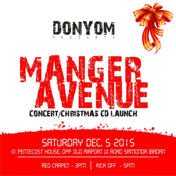 Events-This-Weekend-BellaNaija-December-2015 (17)