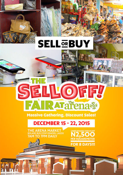 Events-This-Weekend-BellaNaija-December-2015 (19)