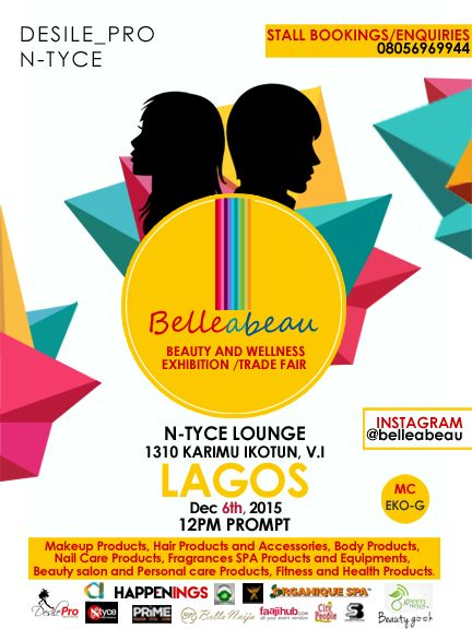 Events-This-Weekend-BellaNaija-December-2015 (25)