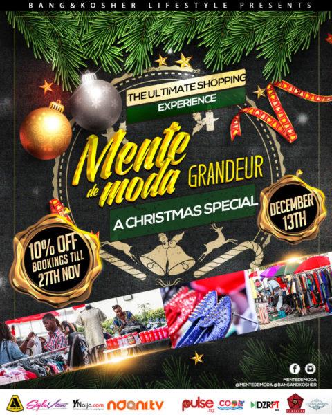 Events-This-Weekend-BellaNaija-December-2015 (39)