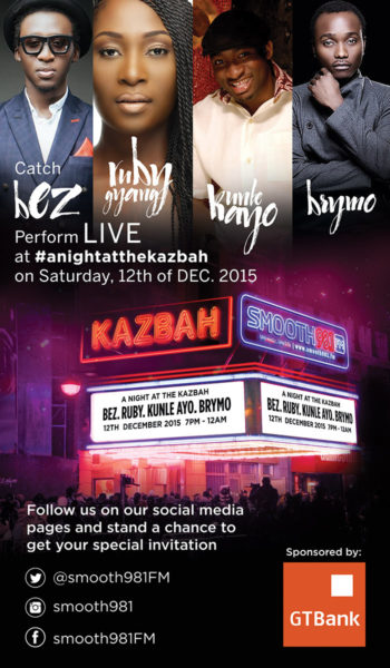 Events-This-Weekend-BellaNaija-December-2015 (40)