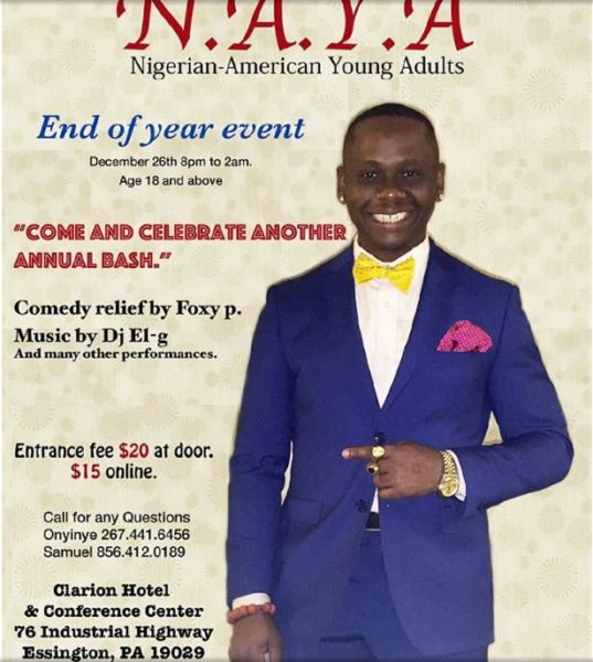 Events-This-Weekend-BellaNaija-December-2015 (8)