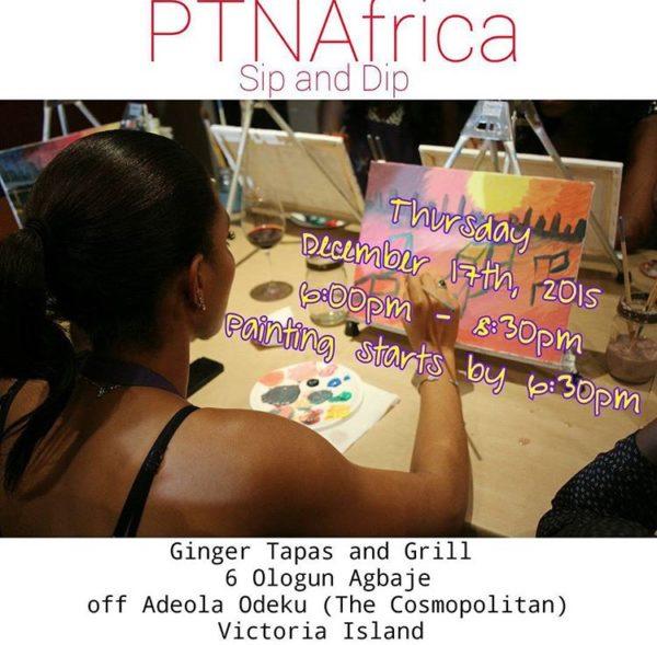 Events-This-Weekend-December-Week-3-BellaNaija (17)
