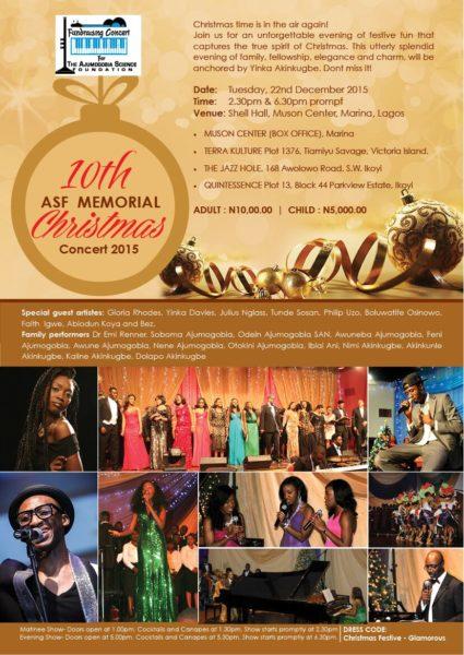 Events-This-Weekend-December-Week-3-BellaNaija (2)