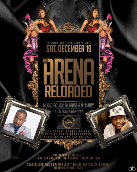 Events-This-Weekend-December-Week-3-BellaNaija (33)