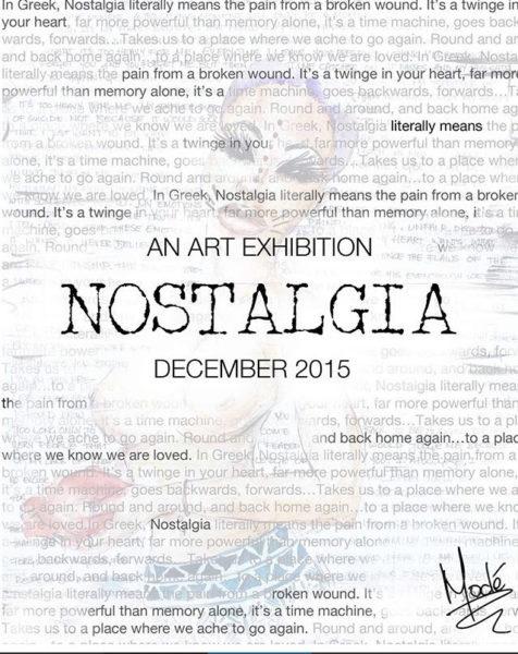 Events-This-Weekend-December-Week-3-BellaNaija (45)