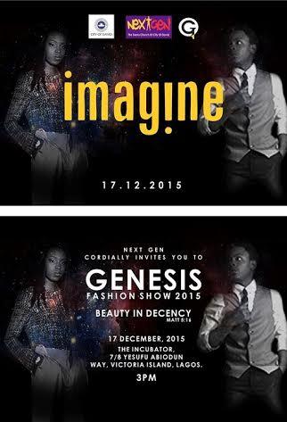 Events-This-Weekend-December-Week-3-BellaNaija (5)