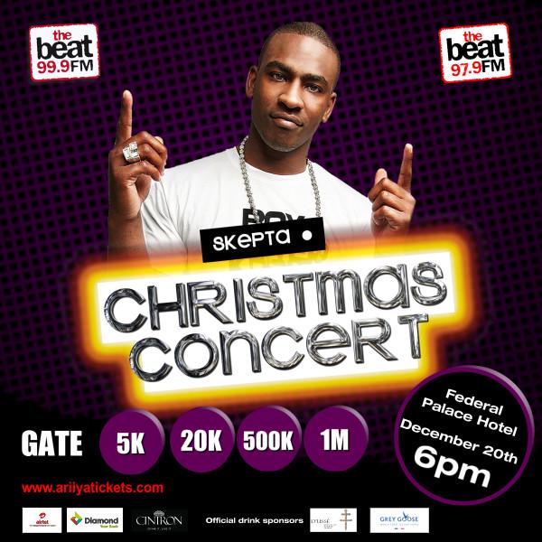 Events-This-Weekend-December-Week-3-BellaNaija (7)