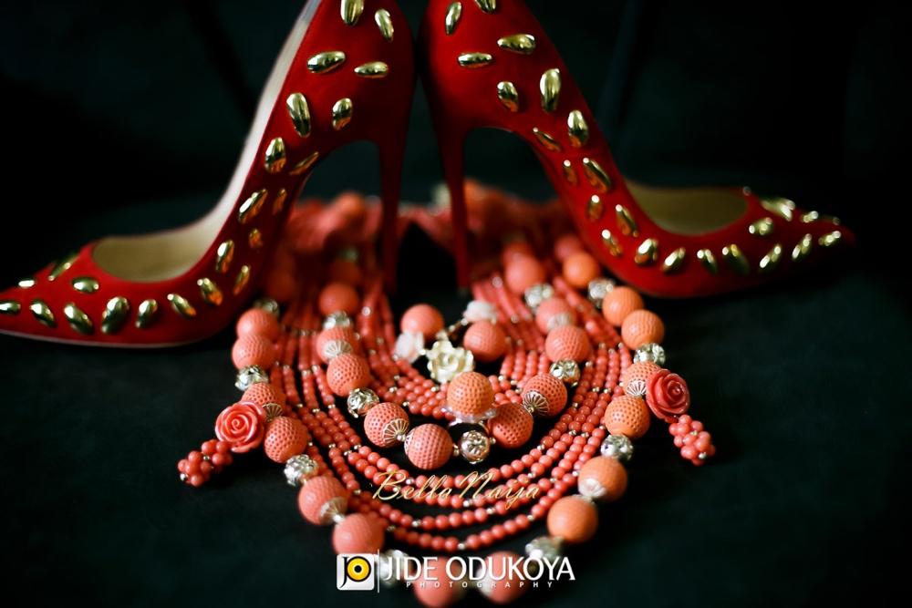 Folake Ajose & Danny Oshungboye_2706 Events_BellaNaija Weddings 2015_Jide Odukoya Photography_Folake-and-Danny-Traditional-Wedding-10002