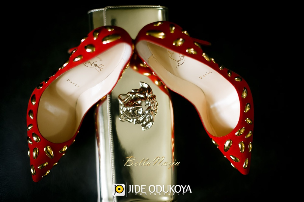 Folake Ajose & Danny Oshungboye_2706 Events_BellaNaija Weddings 2015_Jide Odukoya Photography_Folake-and-Danny-Traditional-Wedding-10003