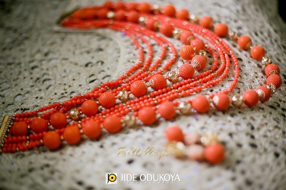 Folake Ajose & Danny Oshungboye_2706 Events_BellaNaija Weddings 2015_Jide Odukoya Photography_Folake-and-Danny-Traditional-Wedding-10013