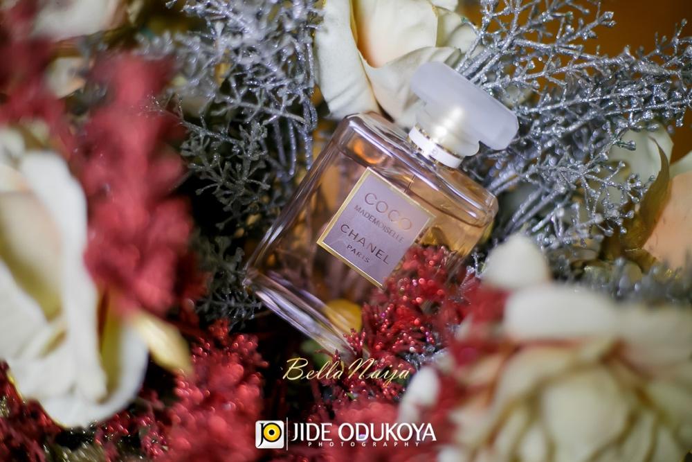 Folake Ajose & Danny Oshungboye_2706 Events_BellaNaija Weddings 2015_Jide Odukoya Photography_Folake-and-Danny-Traditional-Wedding-10015