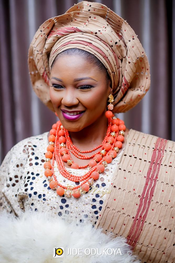 Folake Ajose & Danny Oshungboye_2706 Events_BellaNaija Weddings 2015_Jide Odukoya Photography_Folake-and-Danny-Traditional-Wedding-10028