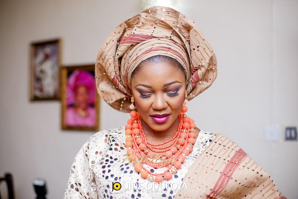 Folake Ajose & Danny Oshungboye_2706 Events_BellaNaija Weddings 2015_Jide Odukoya Photography_Folake-and-Danny-Traditional-Wedding-10041