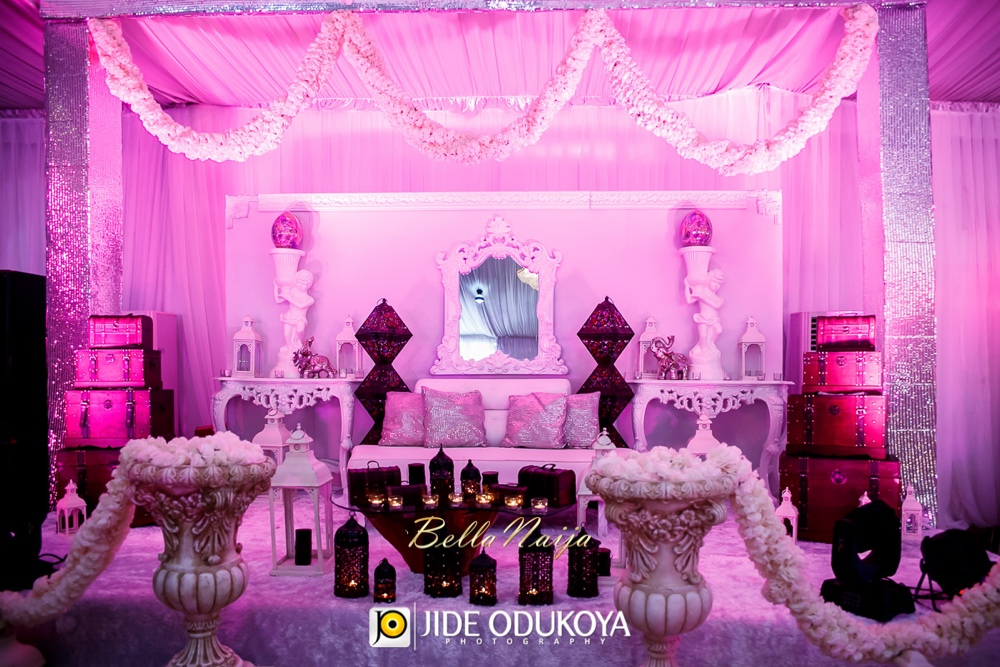 Folake Ajose & Danny Oshungboye_2706 Events_BellaNaija Weddings 2015_Jide Odukoya Photography_Folake-and-Danny-Traditional-Wedding-10046