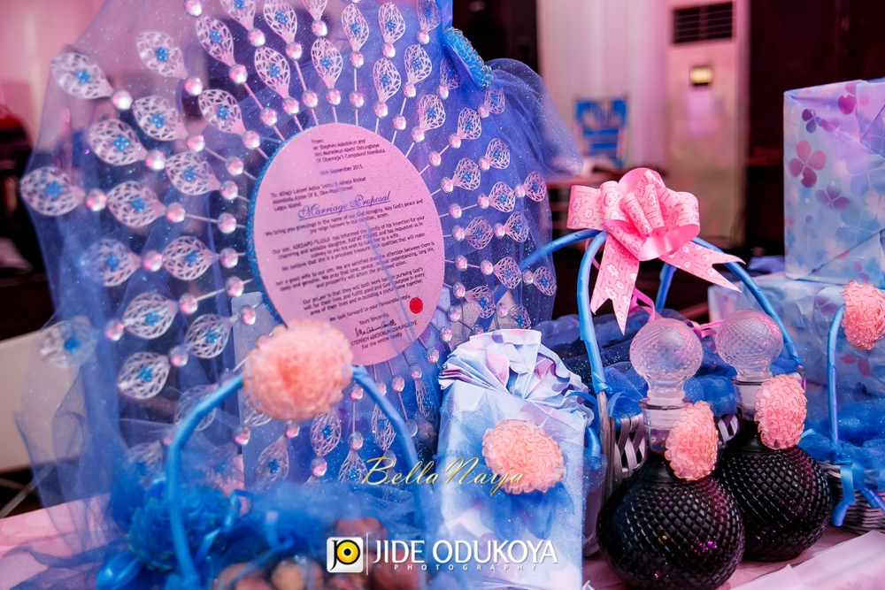 Folake Ajose & Danny Oshungboye_2706 Events_BellaNaija Weddings 2015_Jide Odukoya Photography_Folake-and-Danny-Traditional-Wedding-10053