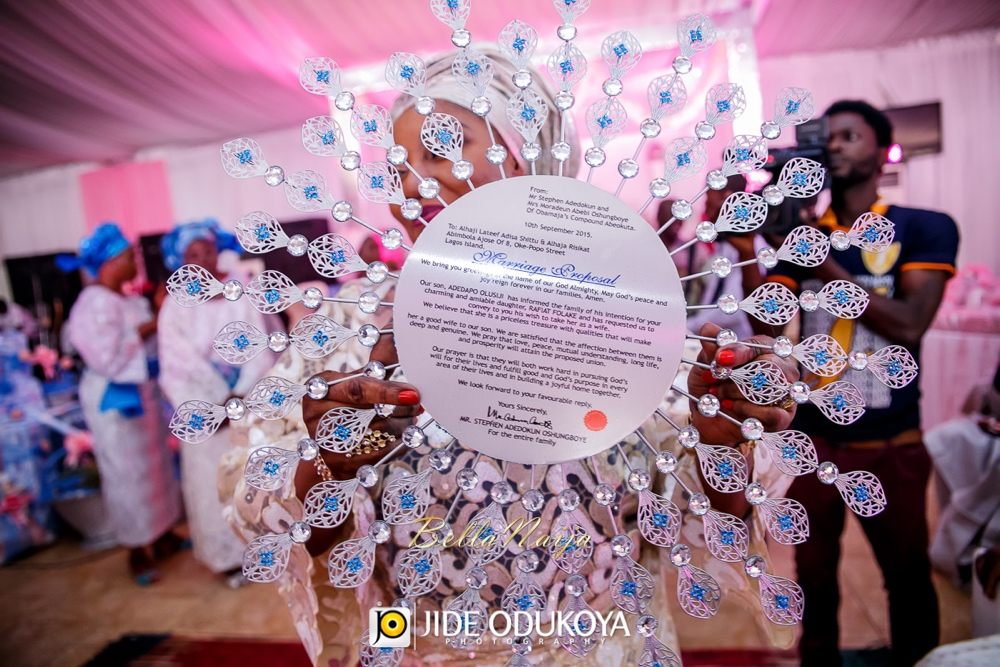 Folake Ajose & Danny Oshungboye_2706 Events_BellaNaija Weddings 2015_Jide Odukoya Photography_Folake-and-Danny-Traditional-Wedding-10070