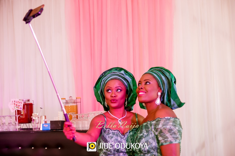 Folake Ajose & Danny Oshungboye_2706 Events_BellaNaija Weddings 2015_Jide Odukoya Photography_Folake-and-Danny-Traditional-Wedding-10099