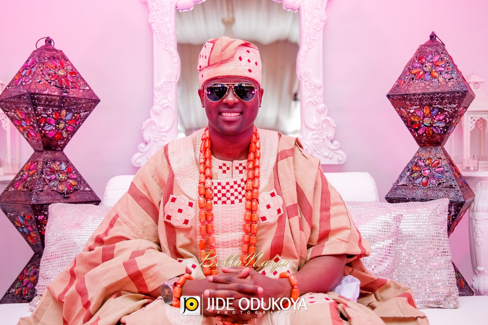Folake Ajose & Danny Oshungboye_2706 Events_BellaNaija Weddings 2015_Jide Odukoya Photography_Folake-and-Danny-Traditional-Wedding-10106
