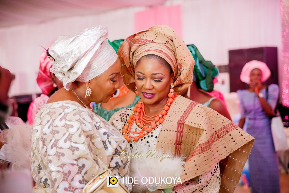 Folake Ajose & Danny Oshungboye_2706 Events_BellaNaija Weddings 2015_Jide Odukoya Photography_Folake-and-Danny-Traditional-Wedding-10117