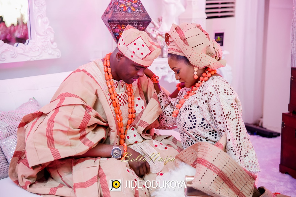Folake Ajose & Danny Oshungboye_2706 Events_BellaNaija Weddings 2015_Jide Odukoya Photography_Folake-and-Danny-Traditional-Wedding-10122