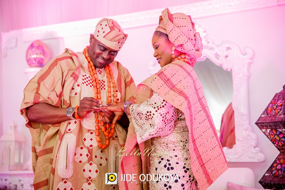 Folake Ajose & Danny Oshungboye_2706 Events_BellaNaija Weddings 2015_Jide Odukoya Photography_Folake-and-Danny-Traditional-Wedding-10126