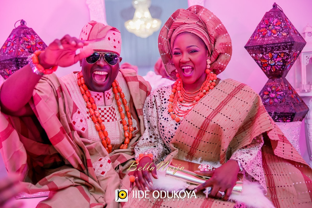 Folake Ajose & Danny Oshungboye_2706 Events_BellaNaija Weddings 2015_Jide Odukoya Photography_Folake-and-Danny-Traditional-Wedding-10135