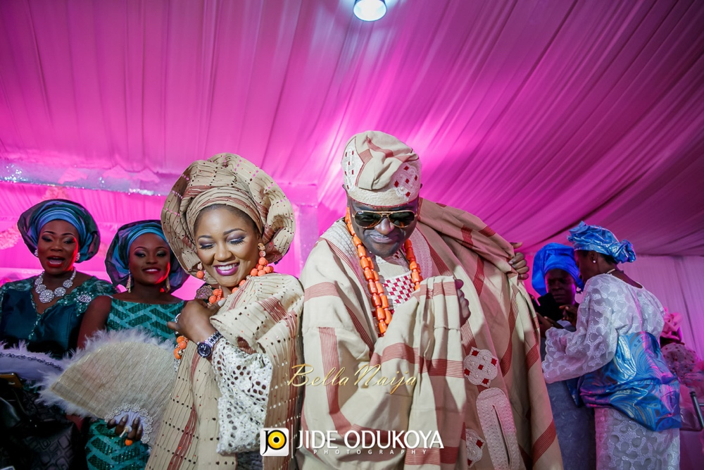 Folake Ajose & Danny Oshungboye_2706 Events_BellaNaija Weddings 2015_Jide Odukoya Photography_Folake-and-Danny-Traditional-Wedding-10138