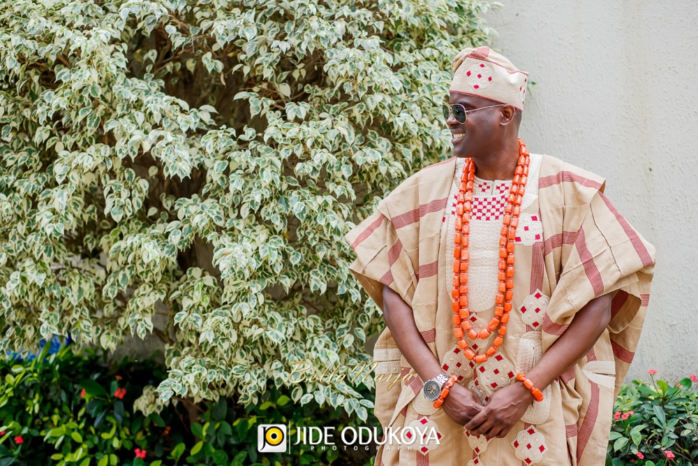 Folake Ajose & Danny Oshungboye_2706 Events_BellaNaija Weddings 2015_Jide Odukoya Photography_Folake-and-Danny-Traditional-Wedding-10226