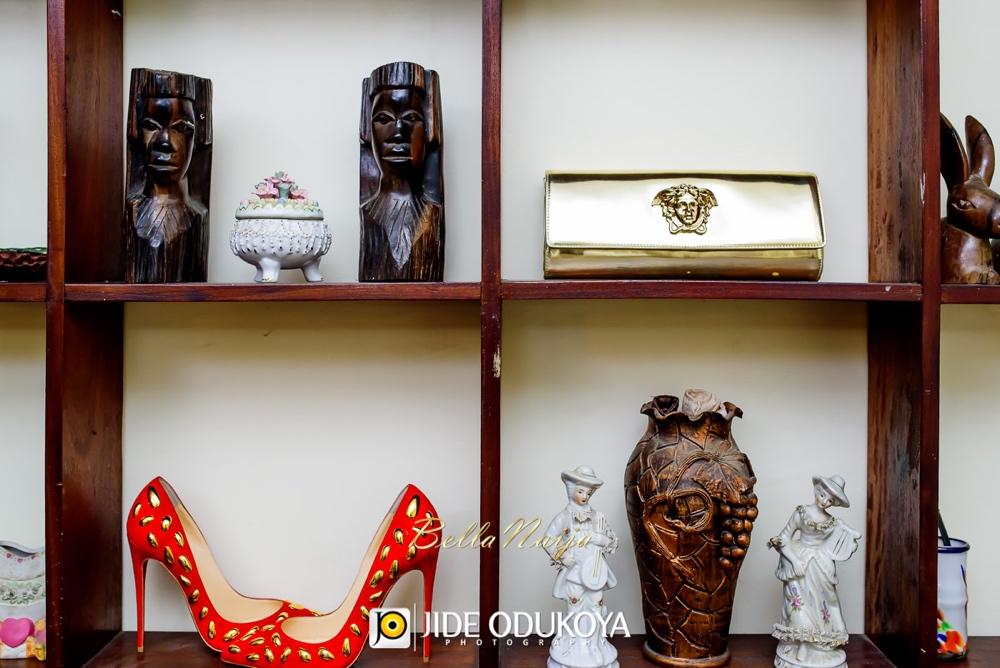 Folake Ajose & Danny Oshungboye_2706 Events_BellaNaija Weddings 2015_Jide Odukoya Photography_Folake-and-Danny-Traditional-Wedding-10250